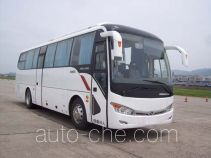 King Long XMQ6998AYD4C bus