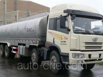 Hachi XP5310GYS liquid food transport tank truck