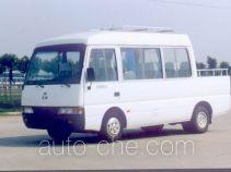 Taihu XQ5040XGC1 инженерный автомобиль для технических работ