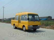 Taihu XQ5042XGC1 инженерный автомобиль для технических работ