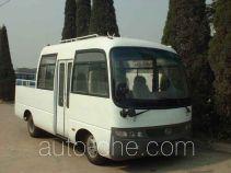 Taihu XQ5045XGC4 инженерный автомобиль для технических работ