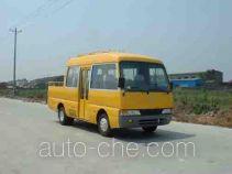 Taihu XQ5052XGC1 инженерный автомобиль для технических работ