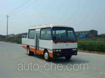 Taihu XQ5052XGC2 инженерный автомобиль для технических работ