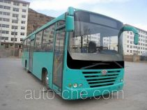 Taihu XQ6101SQ9 городской автобус