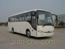 FAW Jiefang XQ6101Y2H2 bus
