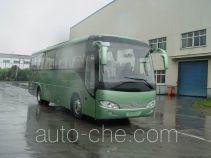 FAW Jiefang XQ6111Y1H2 bus