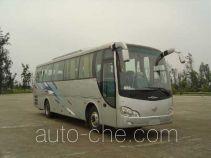 FAW Jiefang XQ6113Y1H2 bus