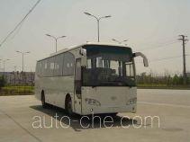 FAW Jiefang XQ6115YH2 bus