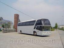 FAW Jiefang XQ6120CH2 bus