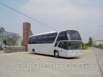 Taihu XQ6120WH2 sleeper bus