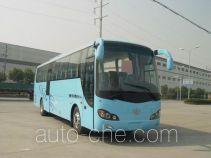 FAW Jiefang XQ6123Y1H2 bus
