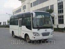 FAW Jiefang XQ6601T1Q2 bus