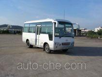 FAW Jiefang XQ6602T1Q2 bus