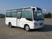 FAW Jiefang XQ6607TQ2 bus