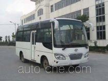 FAW Jiefang XQ6609TQ2 bus