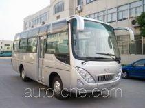 FAW Jiefang XQ6750T1Q2 bus