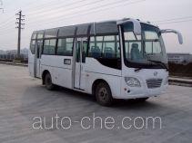 FAW Jiefang XQ6758TQ2 bus