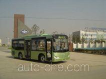 Taihu XQ6820S1H2 городской автобус