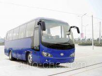 FAW Jiefang XQ6950YH2 bus