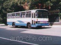 FAW Jiefang XQ6961T1 bus