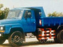 Dongfeng XQD3092F dump truck