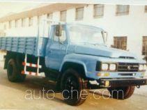 Dongfeng XQD3095F dump truck