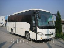 金南牌XQX5120XYL型医疗车
