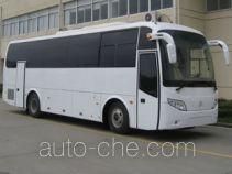 Jinnan XQX5140XYL medical vehicle