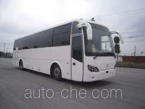 Jinnan XQX5160XYL medical vehicle