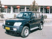Shandan XSR5012D off-road wagon car