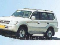 Shandan XSR5012V6 off-road wagon car