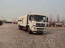 Tanghong XT5161TXSEQL street sweeper truck