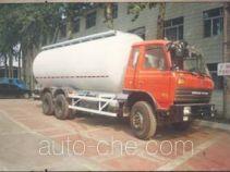Xianda XT5208GFL bulk powder tank truck