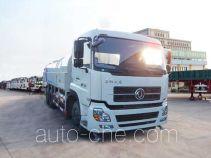 Tanghong XT5250GQXEQL street sprinkler truck