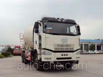 Tanghong XT5251GJBCA43G5 concrete mixer truck