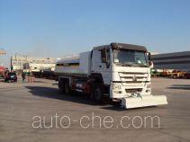 Tanghong XT5251GQXZZL street sprinkler truck