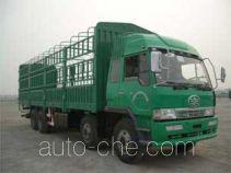 Xianda XT5310CSCA stake truck