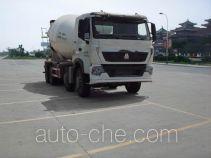 Tanghong XT5310GJBT736G4N concrete mixer truck