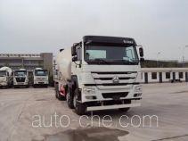 Tanghong XT5310GJBZZ36EL concrete mixer truck