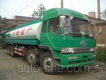 Xianda XT5310GYY oil tank truck