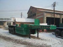 Tanghong XT9220TBG trailer