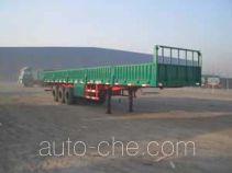Xianda XT9330 trailer