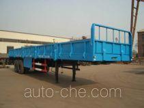 Tanghong XT9340 trailer