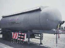 Xianda XT9340GFLA bulk powder trailer