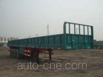Xianda XT9400 trailer