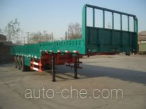 Xianda XT9401D trailer