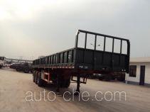 Xianda XT9402 trailer