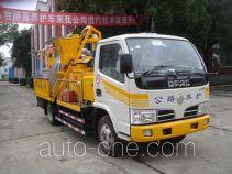 Xianglu XTG5052TYH машина для ремонта и содержания дорожной одежды