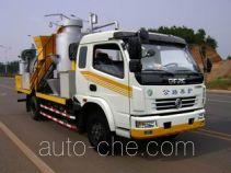 湘路牌XTG5072TYH型路面养护车