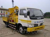 Xianglu XTG5073TYH pavement maintenance truck